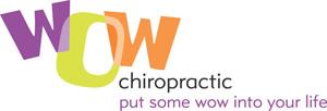 West Edmonton Chiropractor | WOW Chiropractic | Walk-ins