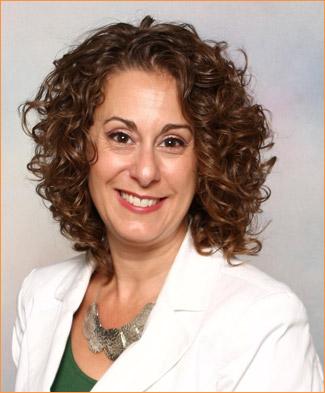 Dr. Andrews - Edmonton chiropractor